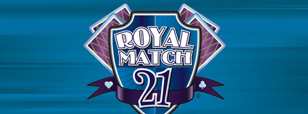 Royal Match 21