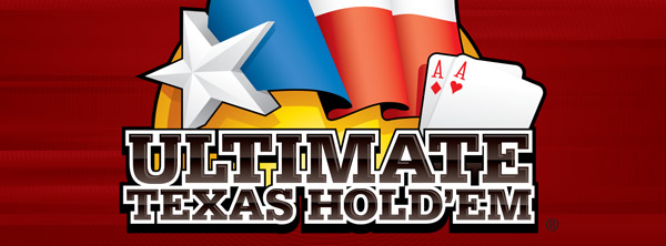 Seven Feathers Casino Resort In Canyonville Oregon Offers Non-Smoking Table Games Including Ultimate Texas Hold'em