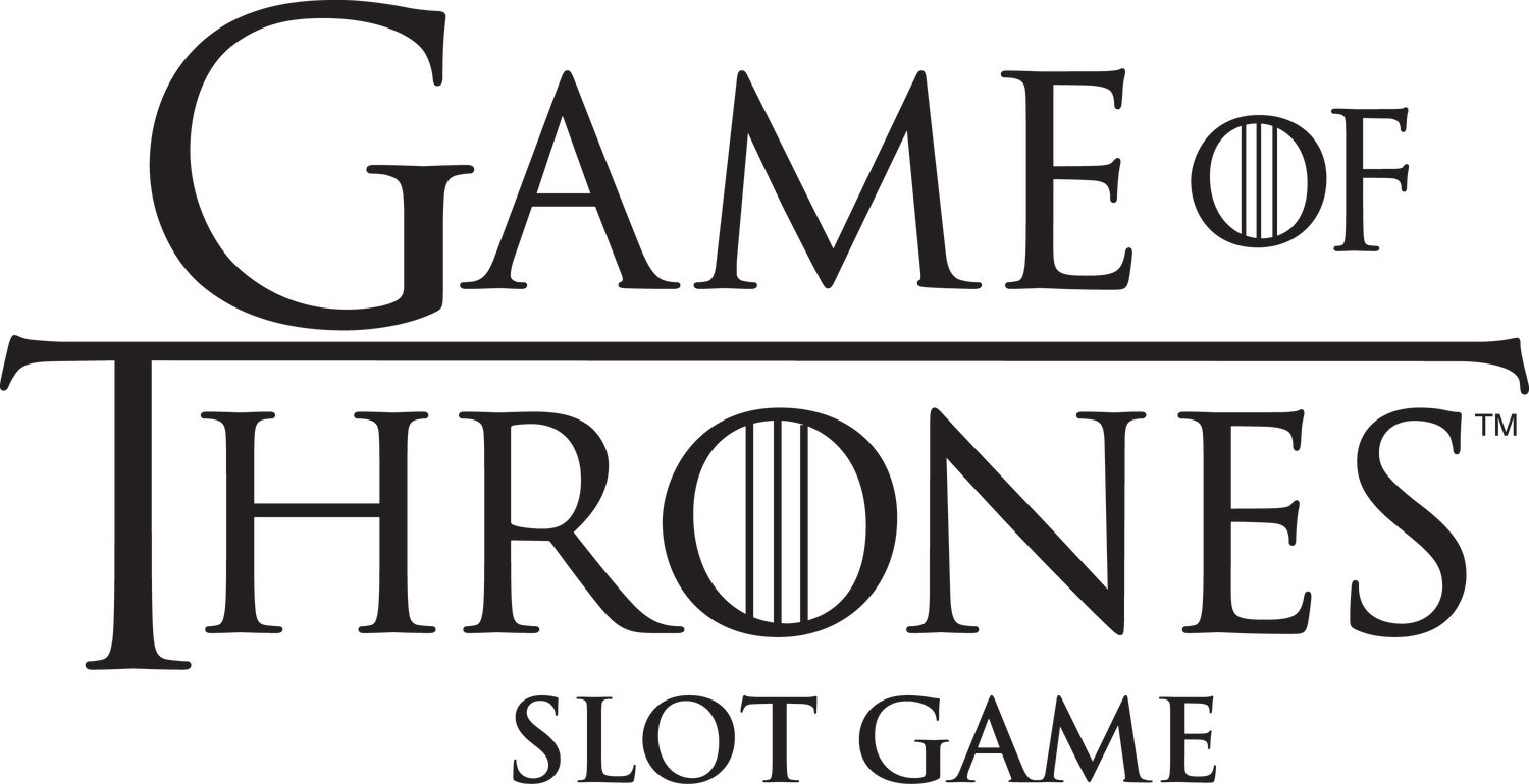 Play The Game Of Thrones Winter Is Here Slot Game At Seven Feathers Casino Resort In Canyonville Oregon