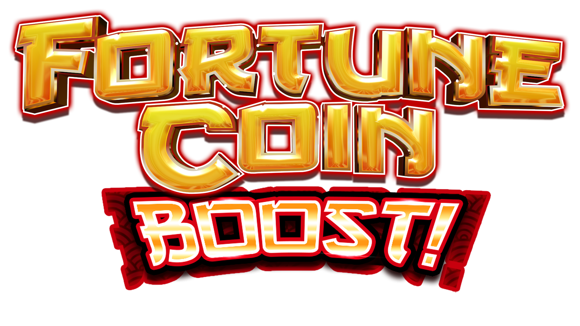 Play The Fortune Coin Boost Slot Machine At Seven Feathers Casino Resort In Canyonville Oregon