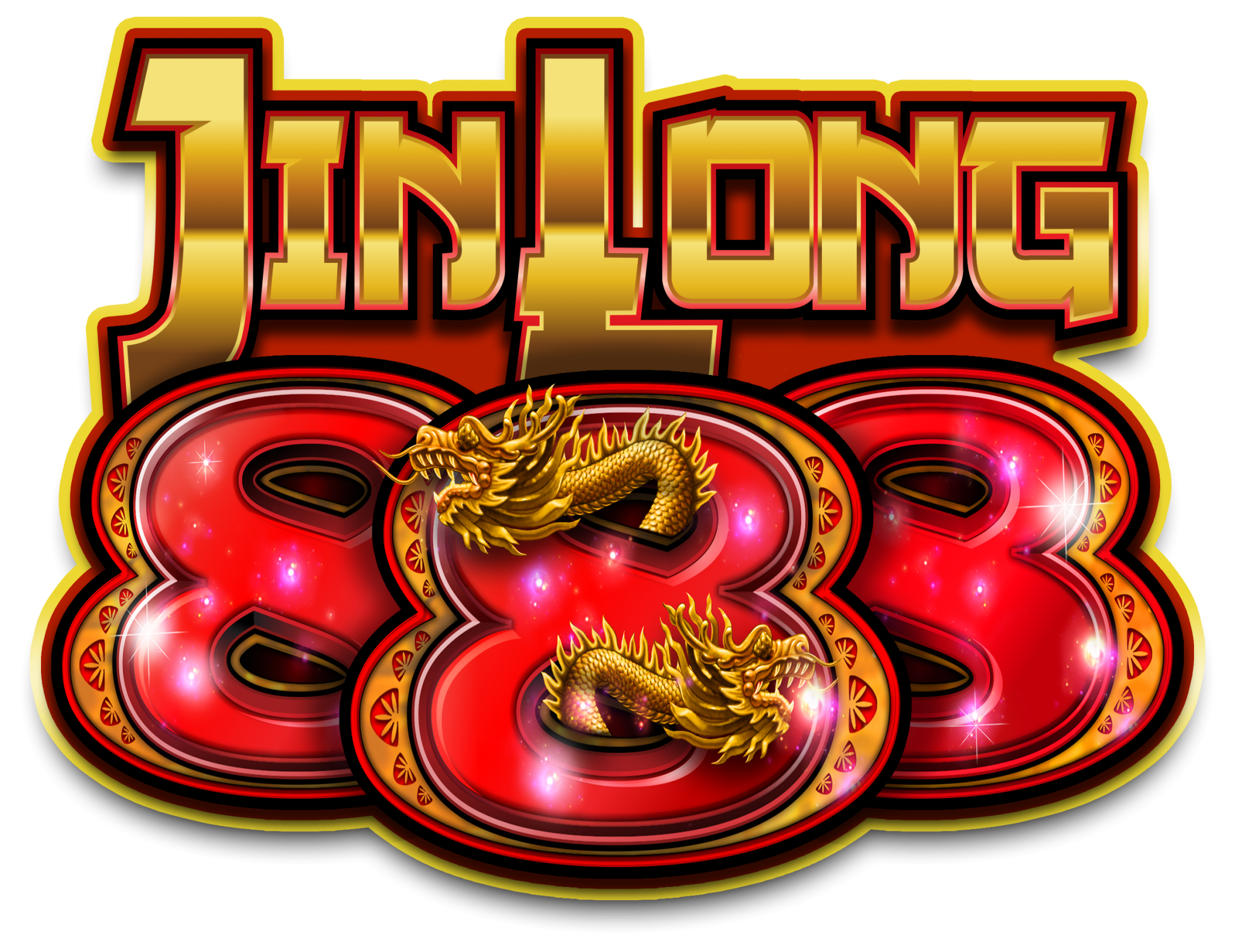 Play The Jin Long 888 Slot Machine At Seven Feathers Casino Resort In Canyonville Oregon